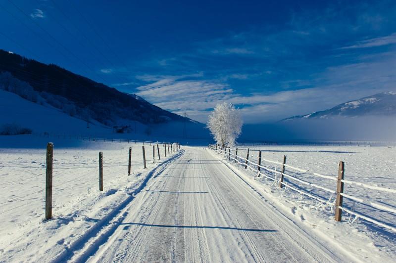 Winterlandschaft-12