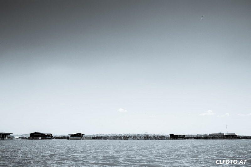 Kleine Fototour am Neusiedler See
