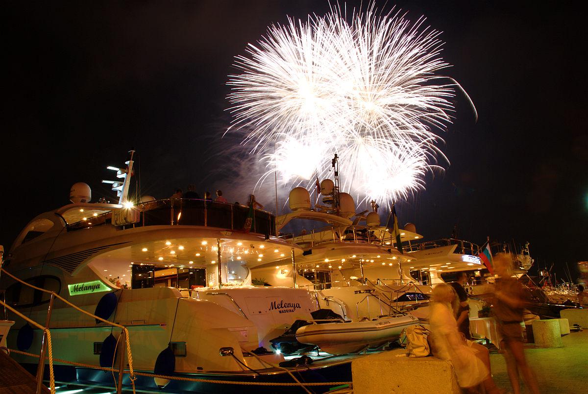 St_Tropez_Feuerwerk