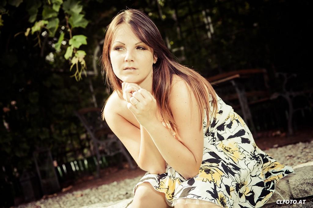 Portraitfotoshooting - was ist sinnvoll? Günstig oder auf die Qualität des Fotografen achten?